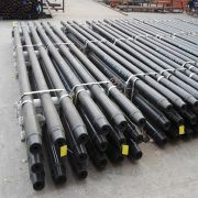 Drilling pipe