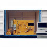 DQST140-J Electro-Pneumatic