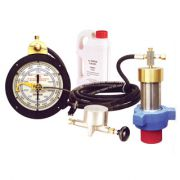 CEMG101 Electronic Pressure Gauge System